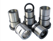 Breaker Parts Bushing